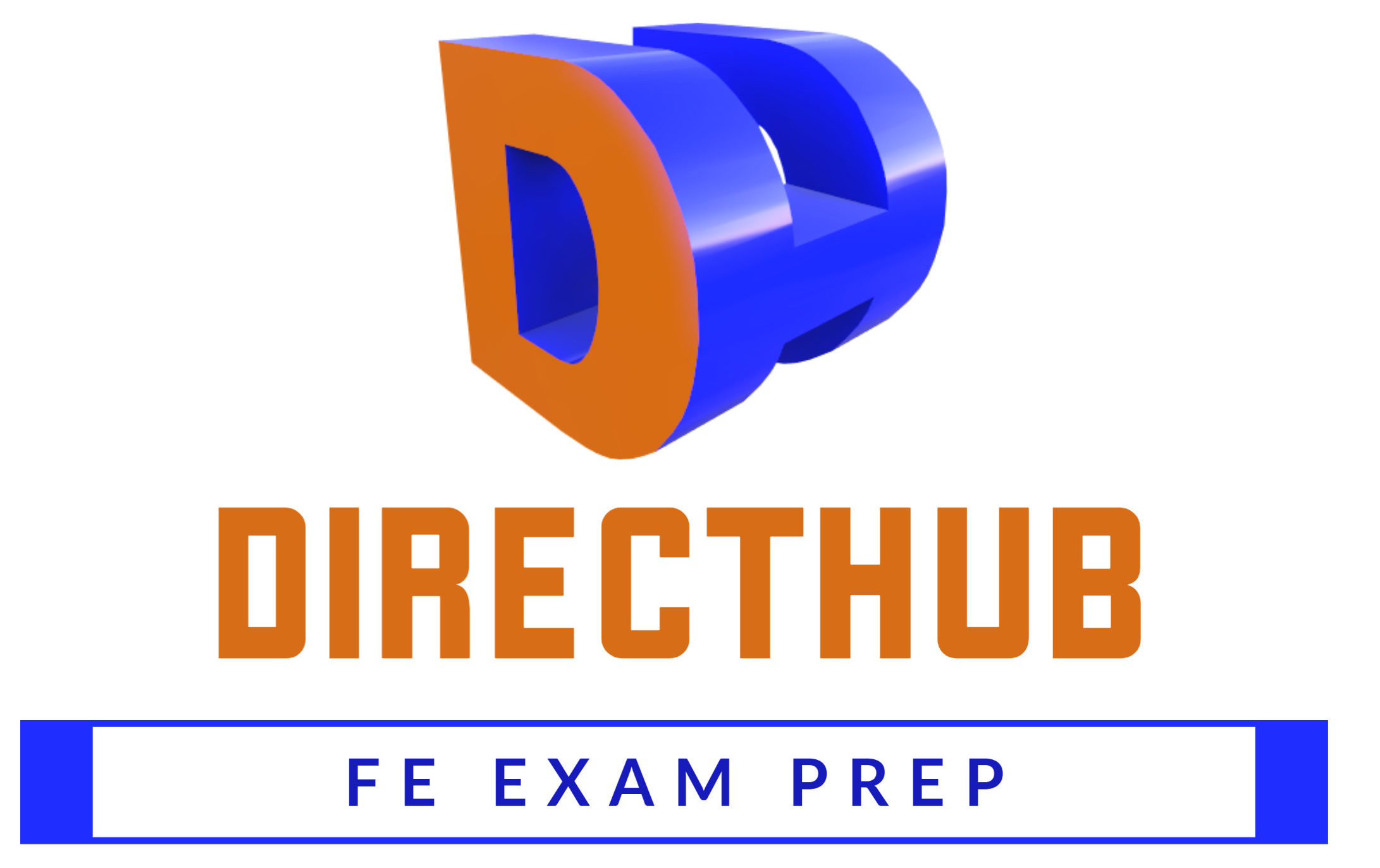 DIRECTHUB